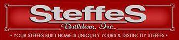 Steffes Builders, Inc